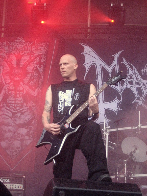 mayhem_copenhell_teloch_by_the_black_goldfish-d3vxezs